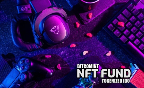 NFT Projects